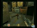 От винта! - Выпуск 093 (Quake II, Hellfire Diablo Expansion Pack, Over the Reich)