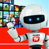 PLAZMA TV - Эффективная реклама в Орле и области