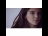 hi, I'm Kendall Jenner
