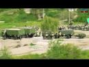 СРОЧНО,МОЛНИЯ. Весь Азербайджан готовится к войне с Арменией за Карабах .  AZERBAIJAN , AZERBAYCAN , БАКУ, BAKU , BAKI , 2016 HD