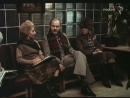 ◄В городе Сочи тёмные ночи(1989)реж.Василий Пичул