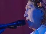Олег Митяев - За полярным кругом (Весь Митяев 2011)