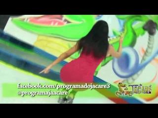 Priscila dançando funk de vestidinho (Calcinha Branca) | Brazilian Girls vk.com/braziliangirls