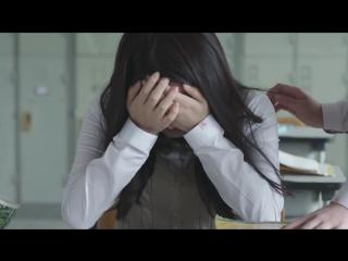 Кошмарный учитель - 1 серия [озвучка STEPonee]