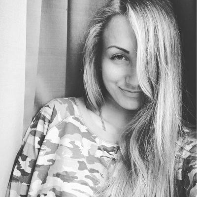Дарья Сапрунова