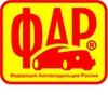 ФАР в Коми (Федерация Автовладельцев России)