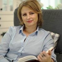 Таня Кошенко