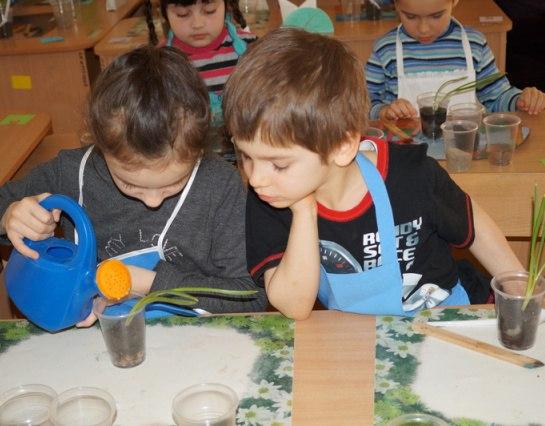 выбрать фильтр для воды (водоочиститель) в детский сад, школу в Киеве