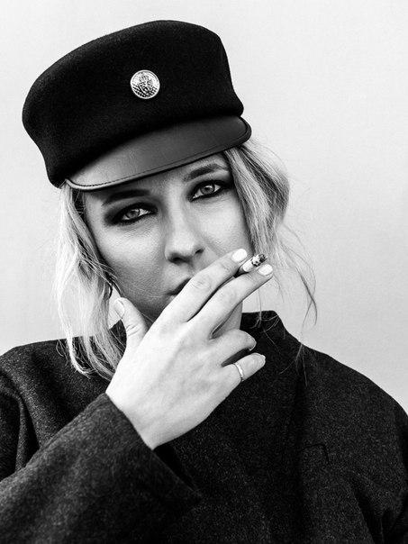 Елена Третьякова, Москва - фото №12