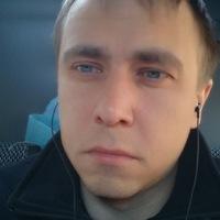 Анкета Sergey Turylev
