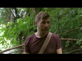 остров с беаром гриллсом 2 сезон 3 серия (1_5)