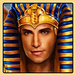 Сокровище египта игровые автоматы игровые автоматы в мамадышском районе видео