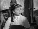 =Признания авантюриста Феликса Круля= 1957 Зузу о поцелуях