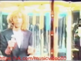 Robin Gibb Is Bee Gees - Like A Fool (Live) ZDF Germany 1985