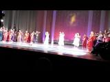 Студия Восточного танца г. Козьмодемьянск