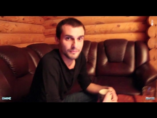 Narkoman.Pavlik.(2.sezon.08.seriya).2012.XviD.WEBRip