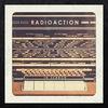 Radioaction - заценим альбом 'In Search'