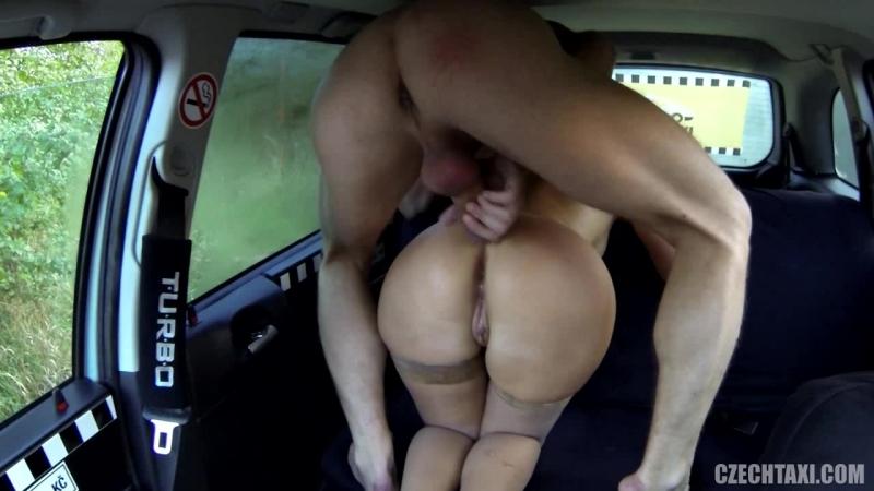 творческим коллективам ххх порно чешское такси смотреть онлайн несомненным достоинствам нашего