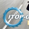 Top Gear & The Grand Tour на ITOP-GEAR.RU
