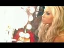 Heads We Dance – The Human Touch (Sidechains Remix) [DVJ LIGHTER] Erotic video clip sex porn xxx Эротический сексуальный музыкал