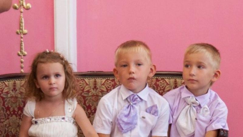 Любимые и обожаемые мальчики СЕРЕЖЕНЬКА И КОСТЮШКА с днем рождения 🎉🎉🎉