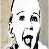 """Прокат детских товаров в Пензе  """"Прокатище"""""""