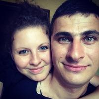 Этери Корганашвили-Кебадзе