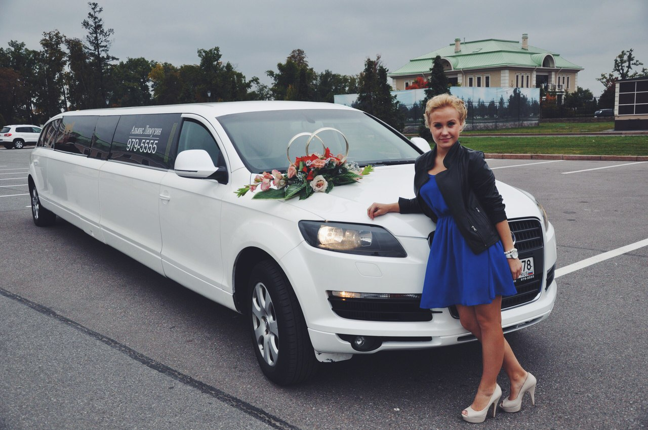 Карина Марина, Санкт-Петербург - фото №5
