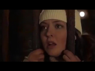 Ogre New Full Movie The Best Action Movies 2014