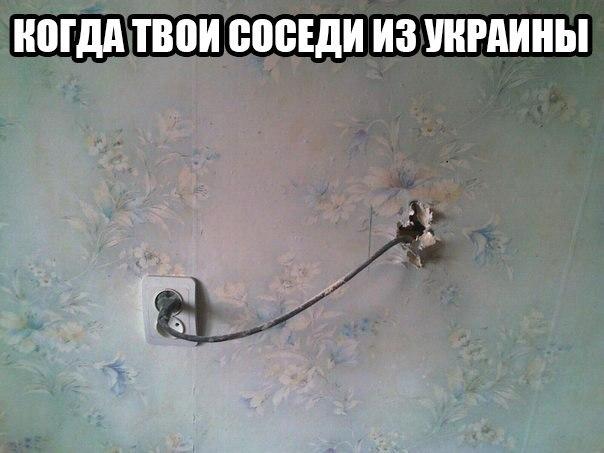 1k-CngxKBnY.jpg