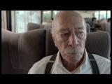 Помнить (2015) Официальный русский трейлер фильма (HD)