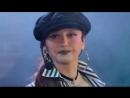 группа Воровайки - Мотыльки