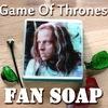 Мыло Fan Soap