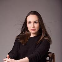 Ирина Сапожникас