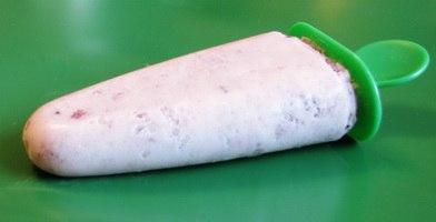 Домашний йогурт OfSbf-tuFMQ