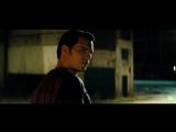 Отрывок из фильма «Бэтмен против Супермена: На заре справедливости