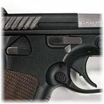 пистолет пл 14