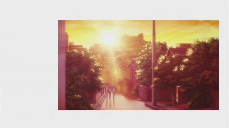 Aoharu x Kikanjuu | BSxMG прикол