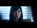 Секс-игрушка / Norigae (2013) DVDRip