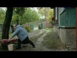 Укради меня 4 серия (Сериал 2016)