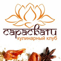 sarasvati_club