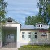 Biblioteka Tarnogskaya-Tsentralnaya