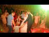 Славво - Это лучшая свадьба (cover Рома & Славік)[Весілля Івана&Аліни 23,07,2016]