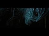 «Стартрек: Бесконечность»: тв-спот #3 — «Смелость»