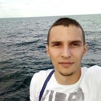 Степан Слуцкий
