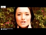 Lolita Jolie - Moi Lolita 1080p