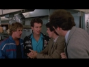 Мальчишник (Bachelor Party, 1984)