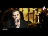 დათო ხუჯაძე - Dato Tbilisi Live 2015 (3)