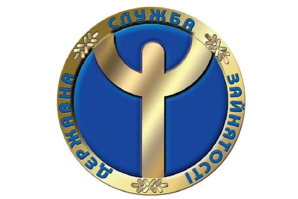 З фельдшера в станочники: щорічно до 5 тис. безробітних мешканців Харківщини обирають профтехосвіту