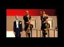 Max Raabe Palast Orchester -Dort tanzt Lulu-